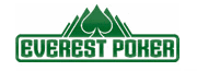 everest-poker-logo