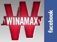 winamax-poker-compte-plus-de-100-000-fans-sur-facebook