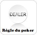 Play double double bonus poker