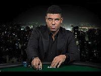 poker-le-bresilien-ronaldo-rejoint-le-team-pokerstars